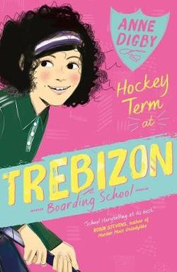 Hockey Term at Trebizon