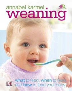 Weaning