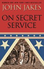 On Secret Service