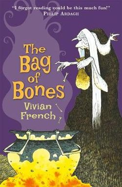 The Bag of Bones