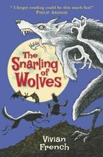 The Snarling of Wolves