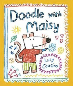 Doodle with Maisy