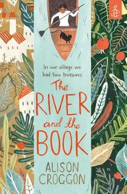 The River and the Book