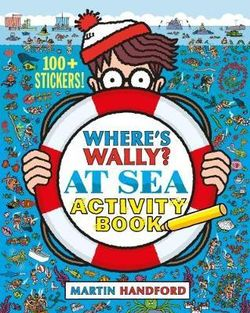 where s wally buy online with free delivery angus robertson
