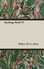 Readings Book VI
