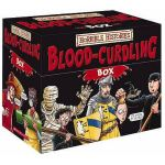 Horrible Histories : Blood Curdling Box