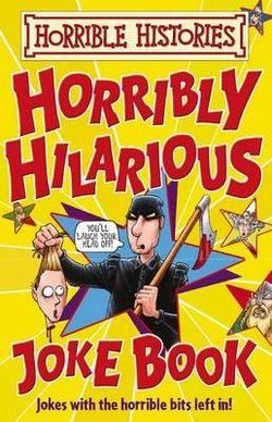 Mr Bean's Joke Book | Angus & Robertson