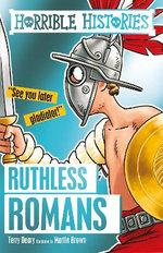 Ruthless Romans