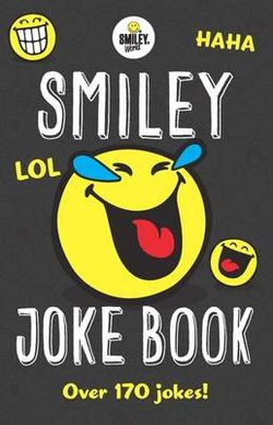 Mr Bean's Joke Book   Angus & Robertson