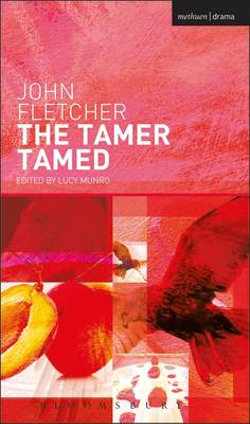 The Tamer Tamed