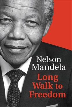 long walk to freedom book report English book report: book review of long walk to freedom.