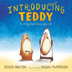 Introducing Teddy cover image