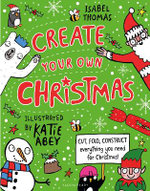 Build Your Own Christmas