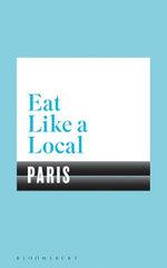 Eat Like a Local PARIS