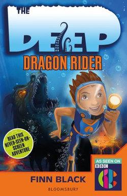 The Deep 1