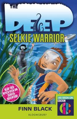 The Deep 2