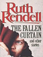 The Fallen Curtain And Other Stories