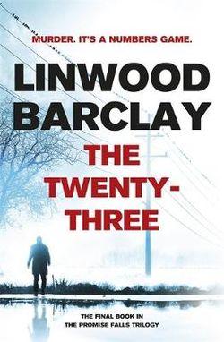 The Twenty-Three