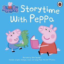 peppa pig buy online with free delivery angus robertson