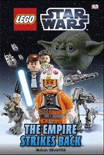 LEGO (R) Star Wars (TM) The Empire Strikes Back