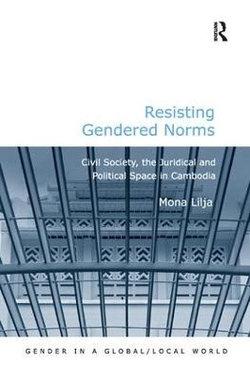 Resisting Gendered Norms