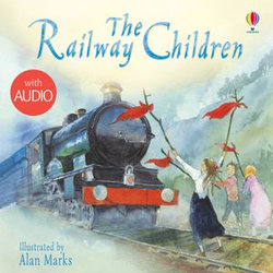 The Railway Children: For tablet devices