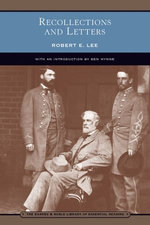 Recollections and Letters (Barnes & Noble Library of Essential Reading)