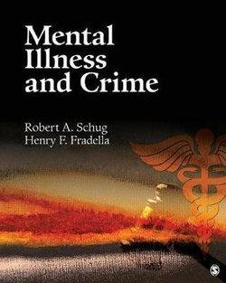 Mental Illness and Crime
