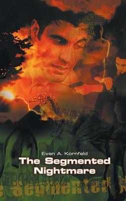 The Segmented Nightmare
