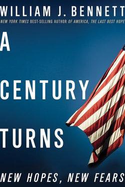 A Century Turns