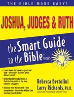 Joshua, Judges and Ruth
