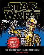 The Original Topps Trading Card Series