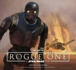 The Art of Rogue One