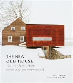 The New Old House