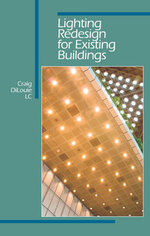 Lighting Management Handbook, Second Edition