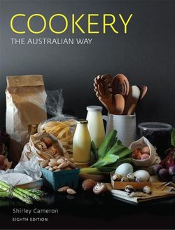 Cookery the Australian Way
