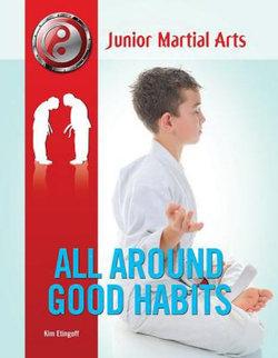 All Round Good Habits