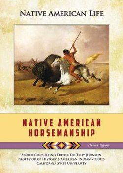 Native American Horsemanship