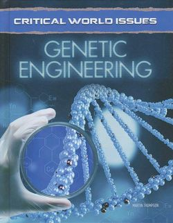 an introduction to genetic engineering nicholl desmond s t