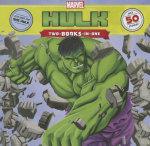 Hulk/She-Hulk