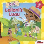 Leilani's Luau