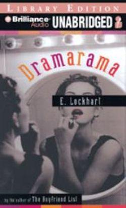 Dramarama