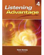 Listening Advantage 4