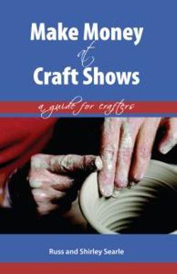 Make Money at Craft Shows