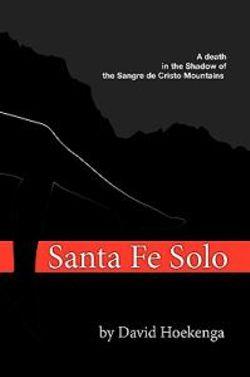 Santa Fe Solo