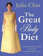 The Great Body DietT