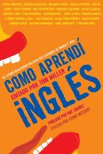 Como Aprend Ingl s