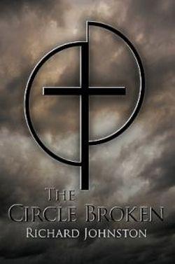 The Circle Broken