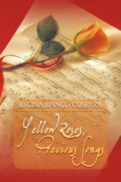 Yellow Roses, Precious Songs