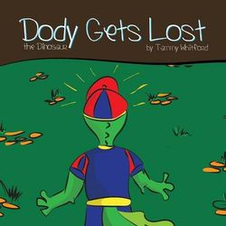 Dody Gets Lost